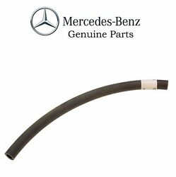 Oes Genuine Wastegate Hose For Mercedes 300d 123 Chassis 300cd 300td 124