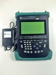 Acterna Edt-130 E1 And Data Field Service Tester