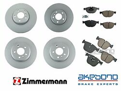 For Bmw F07