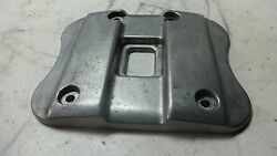 1999 Buell Lightning X1 Sm233b. Engine Cylinder Head Valve Cover Top Lid -a
