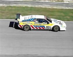 Bmw M1 Racing Pictures 12
