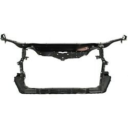 Radiator Support For 2007-2012 Lexus Es350 Assembly
