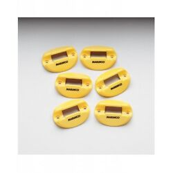 Marinco Cable Clips For 30 Amp Dock Power Cords