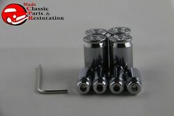 Cat Whisker Curb Feelers Finders Scrapers Savers Adapters 44 Shell Bullet Casing