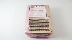 Astec Als301c-3000-p Power Supply 73-171-002115 230vac In 12vdc 25a Out Nnb