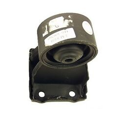 For Mitsubishi Eclipse Galant Driver Left Engine Mount DEA MB309260