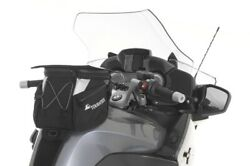 Tank Bag Ambato Exp for the BMW R1200RT LC from 2014