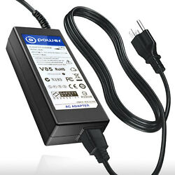 Ac Adapter For Roland Model Psb-12u Psb12u Switching Charger Power Supply