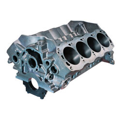 Dart Engine Block 31385235 Iron Eagle For Ford 351 Cleveland Mains