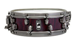 Mapex Black Panther Versatus 14x4.58 Snare Drum NEW Authorized Dealer 3-Day Ship