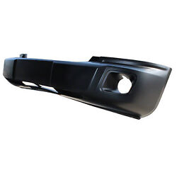 Replacement Bumper Cover For 08-11 Dakota Front Ch1000972