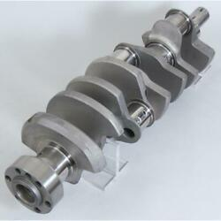 Eagle Crankshaft 445645006535 Forged Steel 4.500 Stroke For Chevy 396-454 Bbc