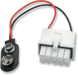 Dynojet Accessories For Power Commander III USB 66116002