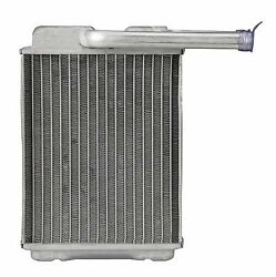 Replacement HVAC Heater Core for Ford Mercury HTR010218