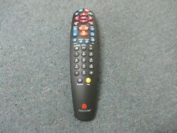 Polycom Vsx 5000 6000 7000 8000 Video Conference - Remote Control Only