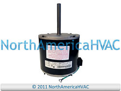 Ge Condenser Fan Motor For Sale | Climate Control