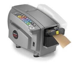 Better Pack Tape Dispenser 555es Combo + 1 Pallet Of Tape 60 Cases 8 Rls X 375and039