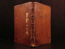 1657 1ed War And Military Of Francis Vere Eighty Years War Spain Netherlands Map