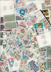 NEXT LARGE STAMP AUCTION OCT 14TH 2019 : ON LINE OCT. 7: AUCTIONS EVERY 2 WEEKS.
