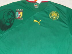 Fifa World Soccer Cup Various Teams Unisex Mens And Child Youth Jersey Nwt