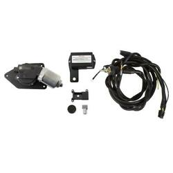 Dse Selecta-speed Wiper Kit 70-72 A-body Non-recessed Park Sweep Gauge 0121610