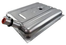 Gas Tank For 52 53 And 54 Ford Passenger Cars 1952 1953 1954 Fairlane