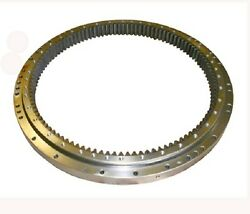 2276081 Gear And Bearing Group-swing Fits Caterpillar 320c 320c L 320d 320d Fm