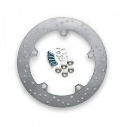 Spiegler Stainless Front Brake Rotor- Bmw K1200rs And03996-01 -305mm- 113-03995-41