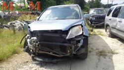 Passenger Right Front Door Electric Fits 07-11 CR-V 1292324
