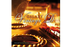 Best Service Galaxy Vintage D Steinway Grand Piano Software Download