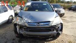 Passenger Right Front Door Electric Fits 07-11 CR-V 1310174