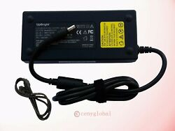 Ac Adapter For Inogen One Ba-207 Oxygo Oxygen Concentrator 100-19b Power Supply