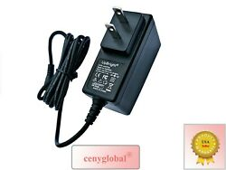 Ac Adapter For Nordic Track Cx 925 831.28354.0 831.283540 Elliptical