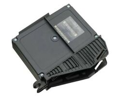 High Intensity Discharge Headlight Control Module Genuine For Mercedes 170820092