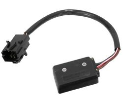 Climate Control Actuator - On evaporator housing Genuine For Saab 5045158