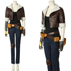 Battle Royale Costume Penny Cosplay Costume Fancy Dress Game Costume Custom Made