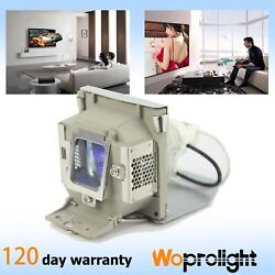 Best Sold 5j.j0a05.001 Projector Lamp With Housing For Benq Mp525st Mp515st