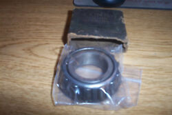 Nos Ford 1932-34 Front Drive Pinion Bearing 18-4621