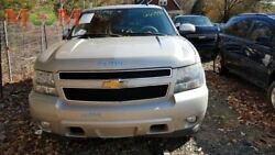 Trunk/Hatch/Tailgate Without Rear View Camera Fits 07-08 ESCALADE 1321958