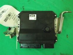 ENGINE ECM ELECTRONIC CONTROL MODULE ENGINE CONTROL FROM 909 FITS PRIUS 711614