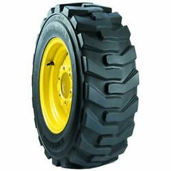 4 New Carlisle Guard Dog HD 33X15.50-16.5 Load 10 Ply AS All Season Tires