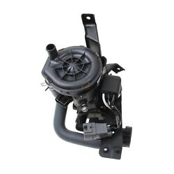 For Toyota Genuine Secondary Air Injection Pump 1760022020
