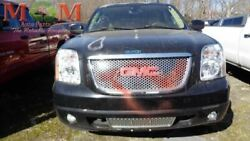 Trunk/Hatch/Tailgate Without Rear View Camera Fits 07-08 ESCALADE 1348294