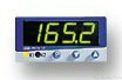 Temperature Controller iTRON 32 Series Switch Mode Power Supply Programmable