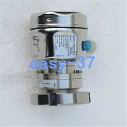 1 Pcs New Endershaus E+h Pressure Switch Pmc45-re15h2a1ah2