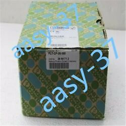1 Pcs New In Box Phoenix Lightning And Surge Protector Flt-cp-3s-350 2859712