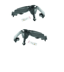 Dodge Challenger Upper Control Arm Set Left And Right 1970-1974