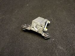 60v-13938-00-00 Short Pipe 2003 And Later 200-300 Hp Yamaha Outboard Part Motor 2