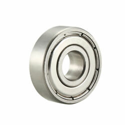 Stainless Steel Ball Bearing 8x22x7mm Double Shielded S608z Bearings Z2 Lever