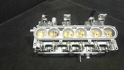 Throttle Body 67h-13751-00-00 Yamaha 2001-2005 150-250hp Outboard Boat 596